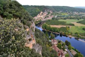 Découvrez la culture de l'Aquitaine en venant à Agen