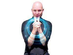 Imaginarium De Phil Joke : Premier show d'hypnose dans un parc d'attractions